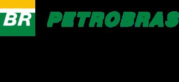 ブラジル大手のペトロブラスの動向